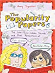 The Popularity Papers: Book Seven: Th...