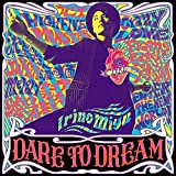 DARE TO DREAM(通常盤)