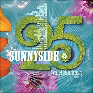 Sunnyside 25th Anniversary