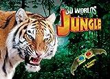 3D Worlds: Jungle