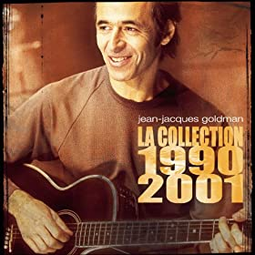 Le Coureur (Album Version)