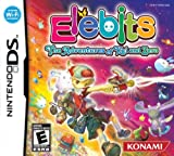 Elebits   Nintendo DS