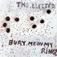 Bury Me In My Rings [LP]