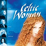 Celtic Woman - ARRAY(0xda1e918)