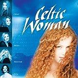 Celtic Womanby Celtic Woman