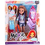 Moxie Girlz Summer Swim Magic Sophina Doll