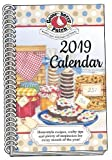 2019 Gooseberry Patch Appointment Calendar