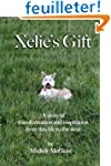 Xelie's Gift: A story of transformati...