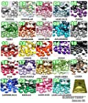 BlingGiftShop� NEW 24 COLOURS Pack of...