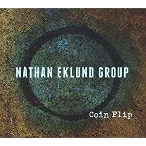 Nathan Eklund Group - Coin Flip cover