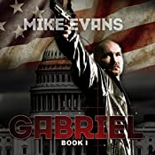 Gabriel: Only One Gets out Alive | Mike Evans, Shaun Phelps