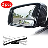 Partslink Number FO1320243 OE Replacement Ford Mustang Driver Side Mirror Outside Rear View Unknown