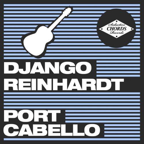 Port Cabello