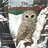 img - for The Christmas Owl book / textbook / text book