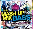 Mash Up Mix Bass