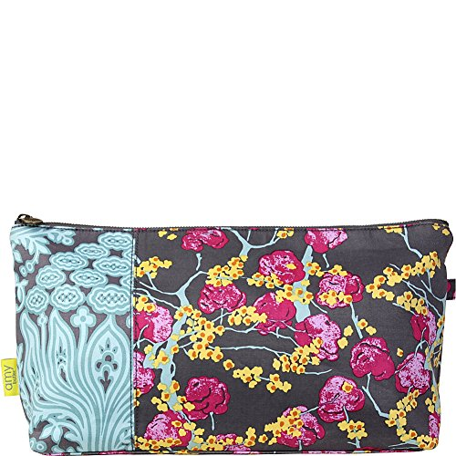 amy-butler-for-kalencom-carried-away-everything-bags-large-fairy-tale-rose