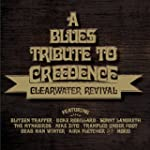 A Blues Tribute to Creedence Clearwat...