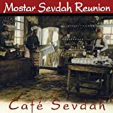 Cafe Sevdah