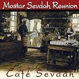 Mostar Sevdah Reunion Cafe Sevdah