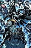 All Star Batman 01 (3866071434) by Lee, Jim