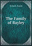 The Family of Bayley