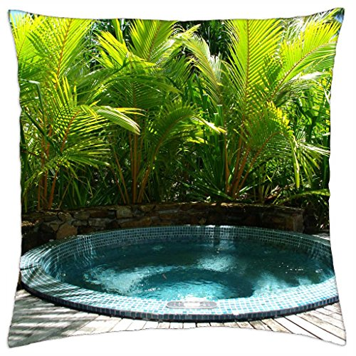 irocket-jacuzzi-hot-tub-at-four-seasons-resort-bora-bora-polynesia-throw-pillow-cover-24-x-24-60cm-x
