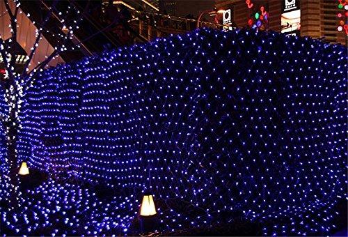 4-x-6-m-800-led-net-filet-decoratif-guirlande-lumineuse-pour-party-de-noel-interieur-maison-jardin-e
