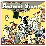 Animal Stories Volume 4