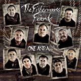 The Fisherman's Friends One And All by The Fisherman's Friends (2013) Audio CD