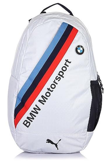 cheap puma bookbags