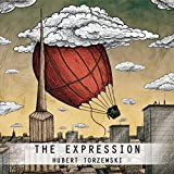 The Expression [Explicit]