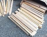 薪(まき)・焚物(たきもの) 細木 14kg以上