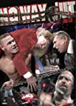 WWE 2012 - No Way Out 2012 - East Rut...