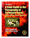 A Color Guide to the Petrography of C...