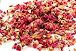 Aisev Naturals� - Rose Buds and Petal...