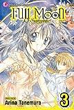 Full Moon: O Sagashite, Vol. 3 (1421500590) by Tanemura, Arina