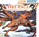 Fire Race: A Karuk Coyote Tale of How...