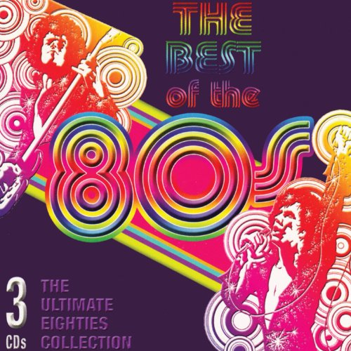 Go West - Best Of The 80