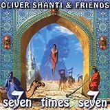 Seven Times Seven