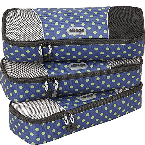 eBags-Slim-Packing-Cubes-3pc-Set
