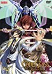 Geass Leouch of the Rebellion: R2, Pa...