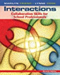 Interactions: Collaboration Skills fo...