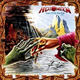 Keeper of the Seven Keys Part 2 by HELLOWEEN (2015-08-26)