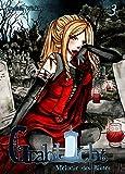 Grablicht 3: Melodie des Blutes