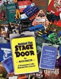 img - for Behind The Stage Door (A Promoter's Life Behind The Scenes) book / textbook / text book