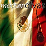 Best of Mexican Divas