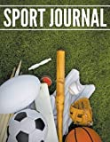 Sport Journal...