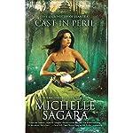Cast in Peril | Michelle Sagara