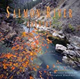 img - for By Stephen Stuebner Salmon River Country [Hardcover] book / textbook / text book