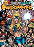 Empowered 3